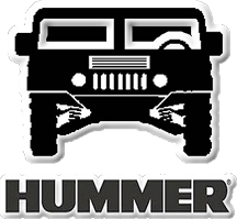 Hummer Shift Cable Repair Kit