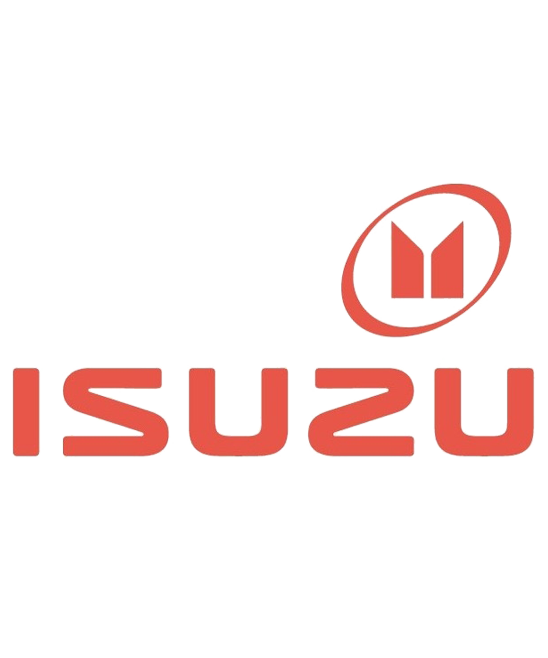 Isuzu transmission linkage bushing replacement kit