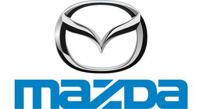 Mazda shift cable repair kit