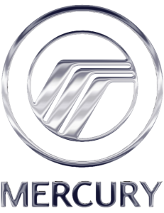 Mercury Shift Cable Repair Kits
