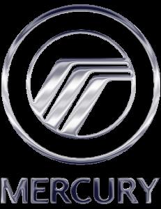 Mercury Shift Cable Repair Kits