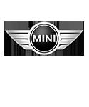 minicooperredone3.png