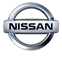 nissanredone1.png
