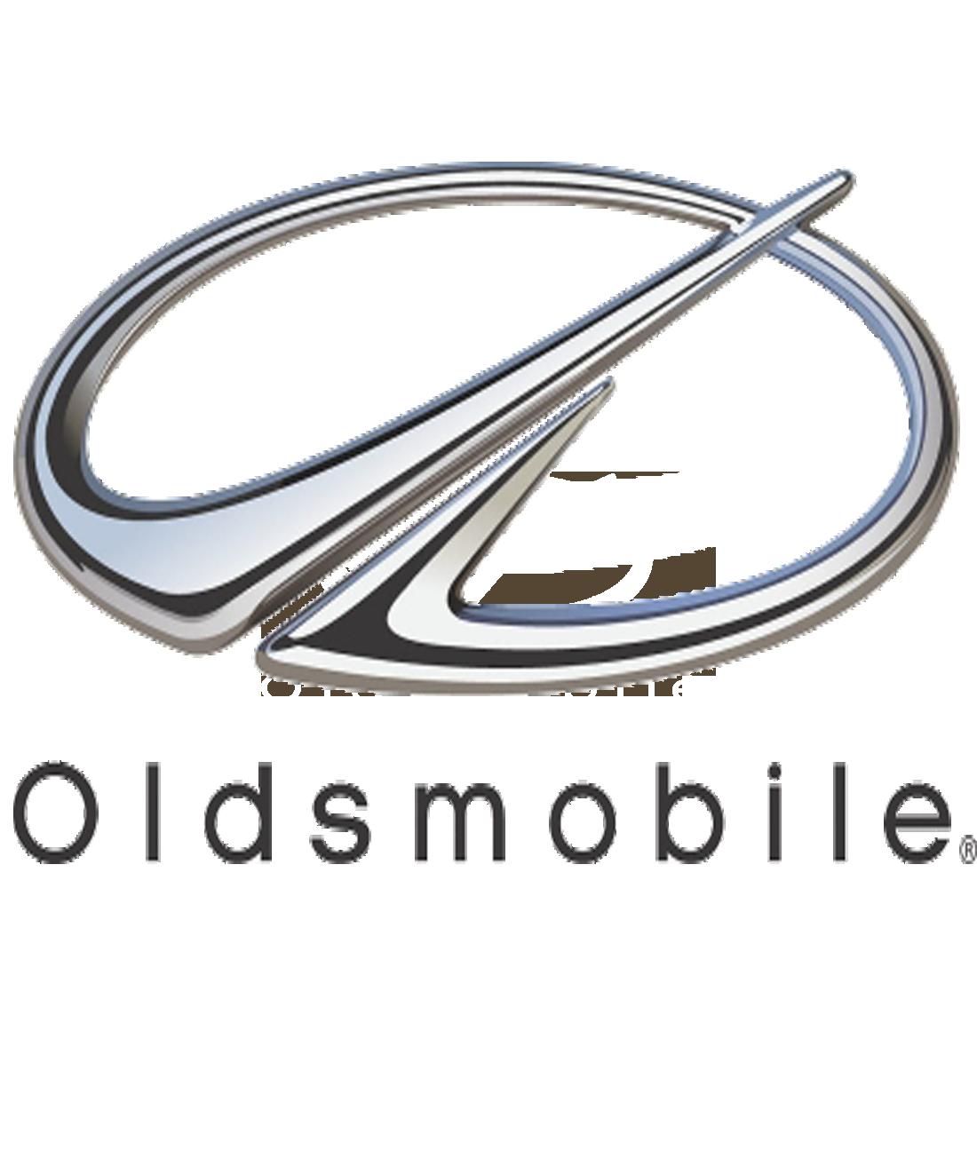 Oldsmobile Transmission shift cable repair kit