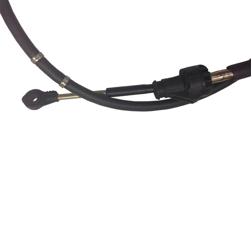 Pontiac Vibe Shift Cable