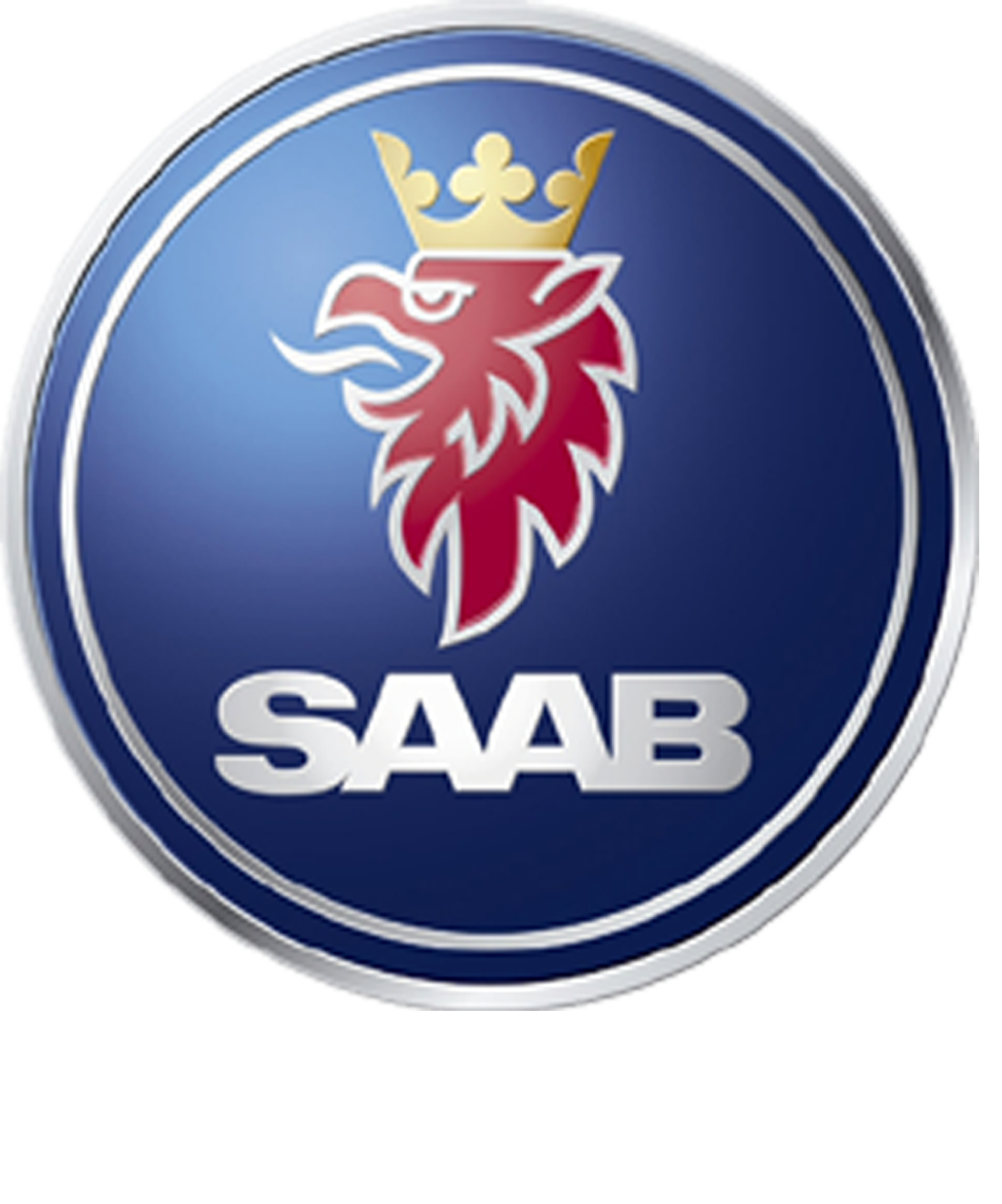 Saab Shift Cable Repair Kit