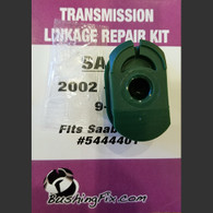 SB1Kit bushing repair kit