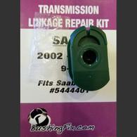 SB1Kit bushing repair kit