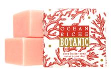 Ocean Riche Botanic Shea Butter Soap