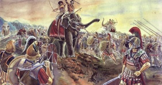 alexander-and-king-porus-the-battle-of-hydaspes.jpg