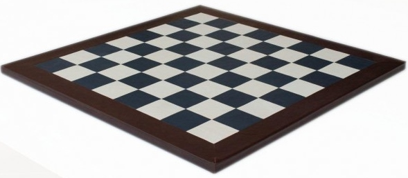 leather-chess-board.jpg