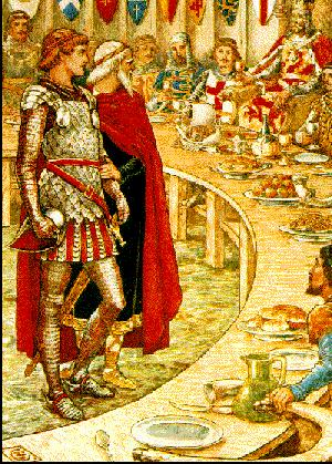 sir-galahad-at-the-round-table-image.jpg
