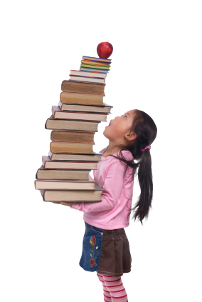 girl-with-stack-of-books-cutout-.png