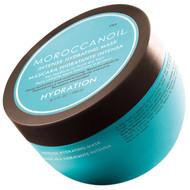 Moroccanoil Intense Hydrating Mask 8.5 fl oz