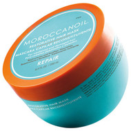 Moroccanoil Restorative Hair Mask 8.5 fl oz