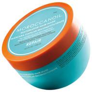 Moroccanoil Restorative Hair Mask 8.5 fl oz