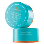 Moroccanoil Molding Cream 3.4 fl oz