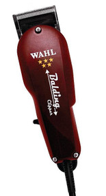 WAHL 5-Star Series Balding Clipper