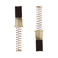 OSTER Genuine Carbon Brush and Brush Spring Assemblies 917-17