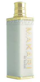 Makari Body Beautifying Milk Lotion