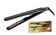 "One 'n Only Argan Heat Ceramic 1"" Flat Iron"