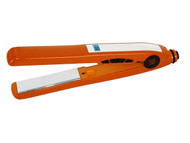 "CHI Deep Brilliance 1"" Digital Titanium Hairstyling Flat Iron"