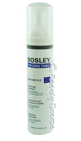 BOSLEY Revive Thickening Treatment Non-Colored Treated Hair