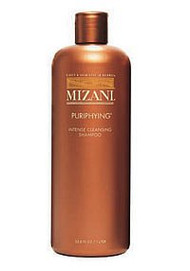 Mizani PuripHying Shampoo
