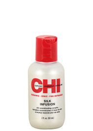 CHI Silk Infusion 2 oz