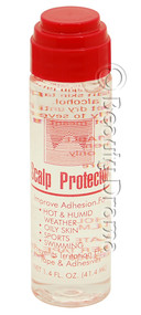 Scalp Protector by Walker Tape Co. with Dab on Applicator