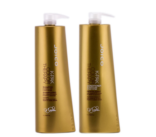 Best Color Protecting Shampoo No 12 L Oréal Paris Everpure Sulfate Free