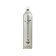 KENRA Volume Spray 25 Super Hold Finishing Hair Spray 16 oz