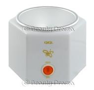 GiGi Space Saver Warmer