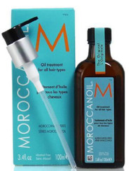 Moroccanoil Treatment 3.4 fl.oz.