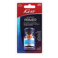 Kiss Acrylic Primer 0.33oz, BK112