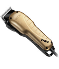 Andis Fade™ Adjustable Blade Clipper, #66245