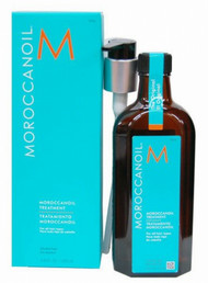 Moroccanoil Treatment 6.8 fl.oz.