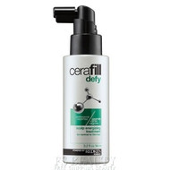Redken Cerafill Defy Energizing Scalp Treatment