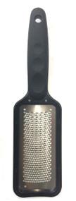 Magic Sanitizable Professional Metal Foot File NC053