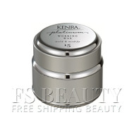 KENRA Platinum Working Wax 15 Matte Finish