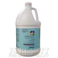 Pureology Strength Cure Shampoo 1 Gallon