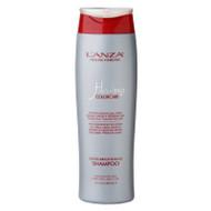 LANZA Healing ColorCare Silver Brightening Shampoo 10.1 oz