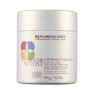 Pureology Colour Stylist Lustrous Volumizer Bodifying Glaze