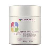 Pureology Colour Stylist Lustrous Volumizer Bodifying Glaze