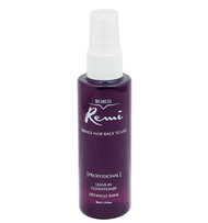 Bobos Remi Leave-In Conditioner 2.7oz