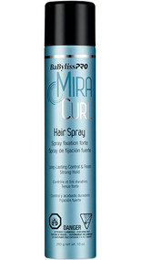 BaBylissPRO MiraCurl Hair Spray