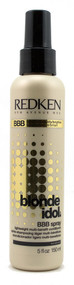 REDKEN Blonde Idol BBB Spray Conditioner 5 oz