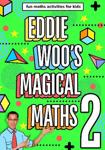 Edie Woo's Magical Maths 2
