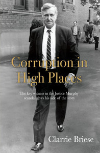 Corruption in High Places