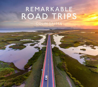Remarkable Road Trips